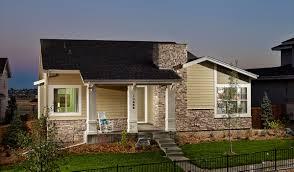 Sundance Home Decor New Homes In Colorado By The Sundance Collection Clipgoo