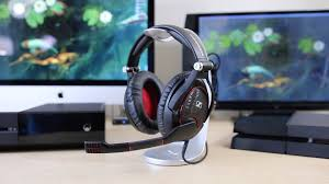 xbox headset black friday ultimate ps4 xbox one headset g4me zero review youtube