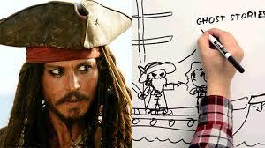 lego pirates caribbean disney lol