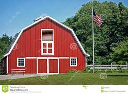 wonderful red barn pictures with inspiration decorating