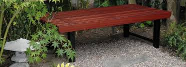 Outdoor Table Legs Iron Table Legs By Maidens Of Iron Inc