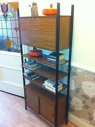 G Plan Room Divider 70s Teak G Plan Ladderax Furniture Collection On Ebay