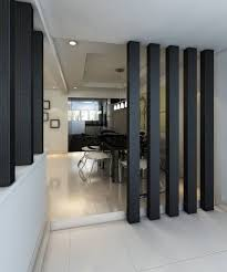 home home interior design llp 73 best dinning images on singapore architecture and