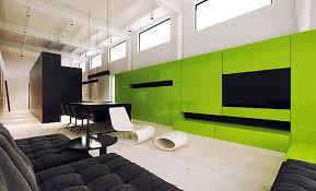 Gorgeous Modern Minimalist Living Room Design Interior - Minimalist interior design living room
