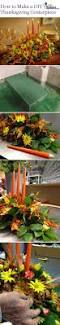 best thanksgiving centerpieces 108 best thanksgiving images on pinterest thanksgiving fall