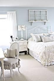 stylish shabby chic bedroom ideas my daily magazine art design