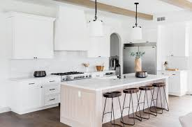 how to design your kitchen cabinets key measurements to help you design your kitchen