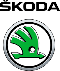 logo peugeot vector car picker skoda