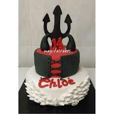 magida u0027s cakes doha qatar magidascakes instagram photos