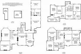 victorian manor floor plans beautiful hatley castle floor plan floor plan hatley castle floor