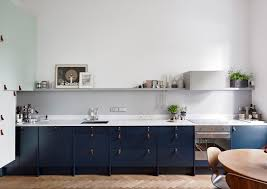 kitchen inspiration for my home u2013 kate