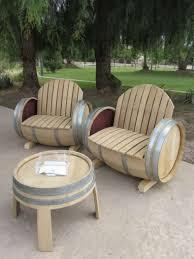 triyae com u003d backyard theater seating ideas various design