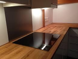 colonne cuisine ikea ikea planning cuisine excellent ikea kitchen design service home