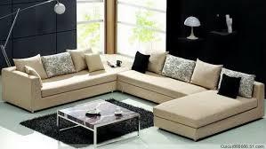 Modern Fabric Sofa Sets Www Modern Sofa Set Okaycreations Net