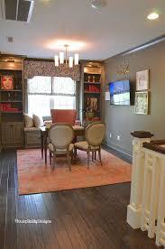smart house ideas 50 best 2016 hgtv smart home images on pinterest smart home