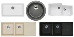 how to clean a blanco composite granite sink blanco sinks