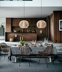 contemporary home interior design ideas 40 beautiful contemporary home interior design ideas home design