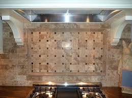 spanish tile kitchen backsplash tiles installing arabesque tile backsplash beveled arabesque