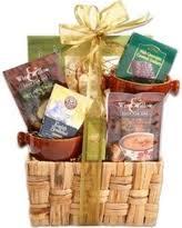 soup gift baskets sale alert soup gift baskets deals
