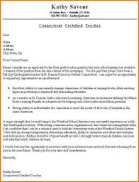 what does a cover letter look like for a resume what does a cover letter look like for a resume resume templates