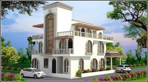 design house plan ghar planner leading house plan and house design house designs