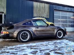classic porsche 911 classic porsche 911 winter driving ferdinand