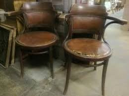 Antique Leather Armchairs For Sale Antique Leather Chairs Local Classifieds For Sale In The Uk And