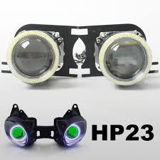 aliexpress com buy kt headlight suitable for kawasaki zx 6r zx6r