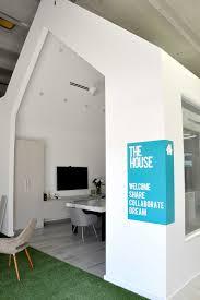 Interior Designer Company by Design Company New Studio Tour