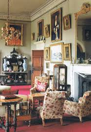 stately home interiors 387 best stately interiors images on interiors