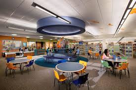 Library Design Library Design Secrets Part 1