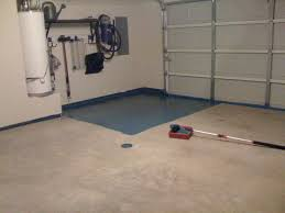 Cool Garages by Cool Garage Floor Paint Colors Garage Floor Paint Colors Keys