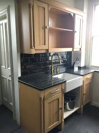 what brand of kitchen cabinets are the best the best brand of paint for kitchen cabinets raspberry