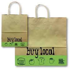 buy local shopping bags wg ellerkamp