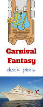 Disney Fantasy Floor Plan Best 25 Carnival Fantasy Ideas On Pinterest Carnival Cruise