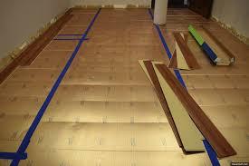 these floors feel amazing to walk on with selitbloc vinyl and