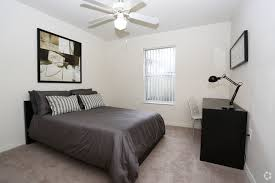 1 Bedroom Apartments Gainesville by One Bedroom Apartments In Miramar Fl Xtreme Wheelz Com
