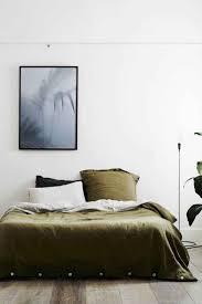 490 best interior bedroom images on pinterest bedrooms room