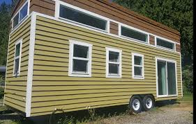 400 Sq Ft by Soon To Be Shown On Hgtv 400 Sq Ft Tiny House Tiny House Listings