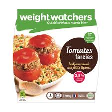 plats cuisin駸 weight watchers avis plats cuisin駸 weight watchers prix 100 images 12 best small