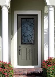 home doors interior dodds modern living center interior doors exterior doors and