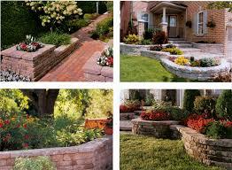 what do landscapers do what do landscapers do luxury home design ideas