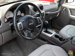 jeep liberty 2015 jeep liberty 2015 interior jeep commander image