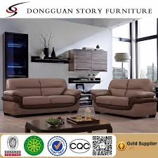 living room furnitures drawing room sofa set design wholesale room sofa suppliers alibaba