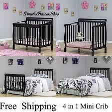 best 25 black nursery furniture ideas on pinterest baby boy
