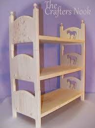 Doll Bunk Beds Plans Pdf Woodwork American Doll Bunk Bed Plans Diy Plans