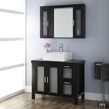 Bathroom Best Bathroom Sinks Montreal Decor Idea Stunning Modern