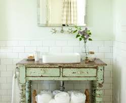 cottage bathroom ideas best vintage bathrooms ideas on cottage bathroom design