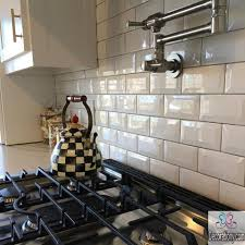 Kitchens With Mosaic Tiles As Backsplash 100 Mosaic Backsplash Kitchen How To Paint A Tile