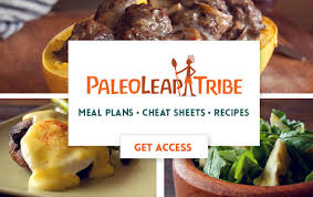 paleo diet recipes u0026 tips paleo leap